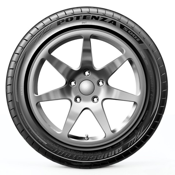 Bridgestone_Potenza_S001_Side_Trim.jpg