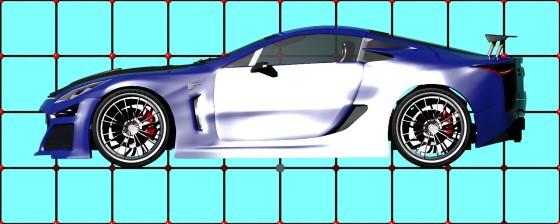 Lexus_LFA_V10_Free3D_e6_POV_scene_Scaled_w560h224q10.jpg