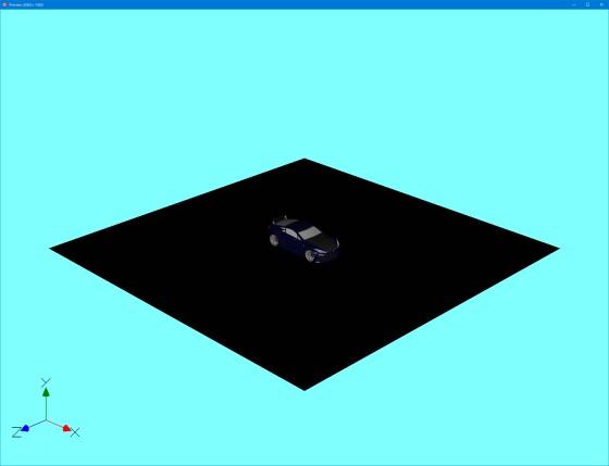 preview_Lexus_LFA_V10_obj_1st_s.jpg