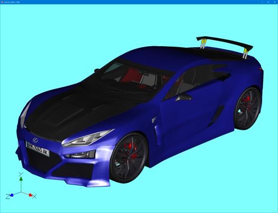 preview_Lexus_LFA_V10_obj_e6_last_s.jpg