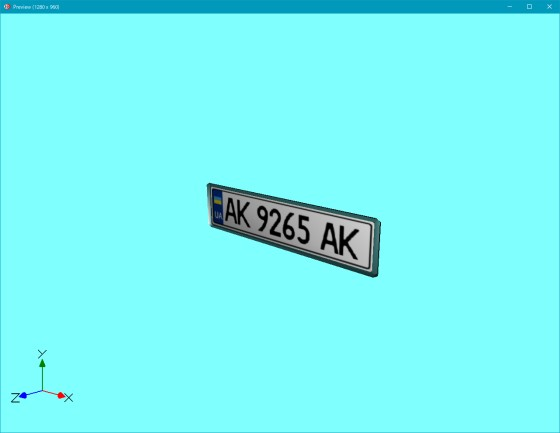 preview_License_plate_of_Ukraine_2015_s.jpg