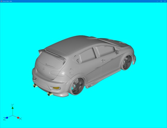 preview_Seat_Leon_2009_obj_Scaled001_s.jpg