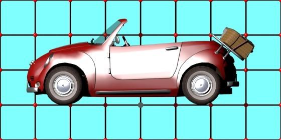 PAINT_3D_by_Internetmoi_fbx_obj_e3_POV_scene_Scaled_w560h280q10.jpg