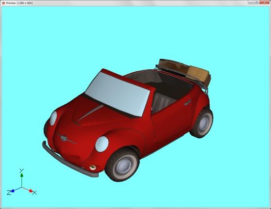 preview_PAINT_3D_by_Internetmoi_fbx_obj_1st_s.jpg