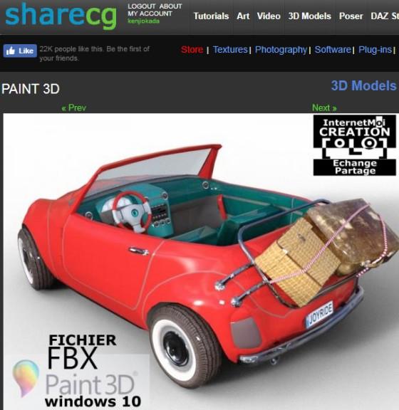 ShareCG_PAINT_3D_by_Internetmoi_ts.jpg