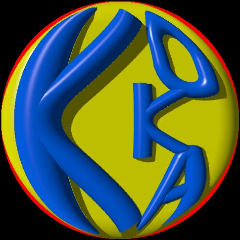 KOKA_Icon_2_485_Round.png