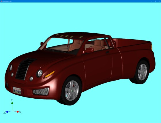 preview_Red_Pickup_Truck_3ds_last_s.jpg