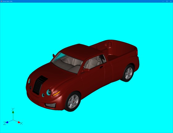 preview_Red_Pickup_Truck_3ds_subdiv_s.jpg