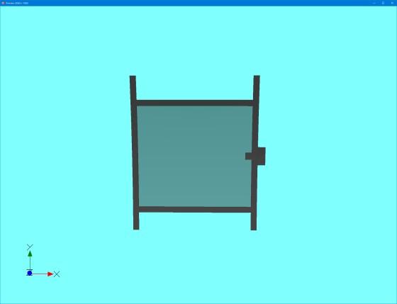 Red_Pickup_Truck_Back_Window_s.jpg