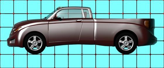 Red_Pickup_Truck_e4_POV_scene_Scaled_w560h233q10.jpg