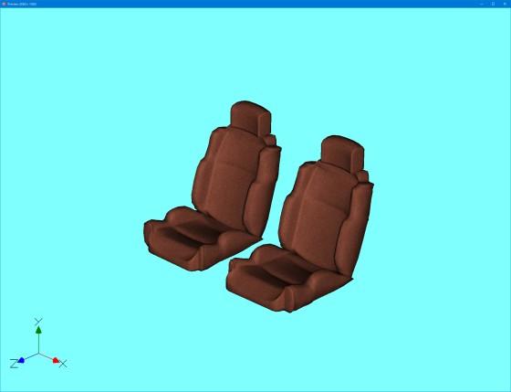 Red_Pickup_Truck_Seat_s.jpg