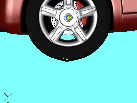 Red_Pickup_Truck_Tyre_Error_s.jpg