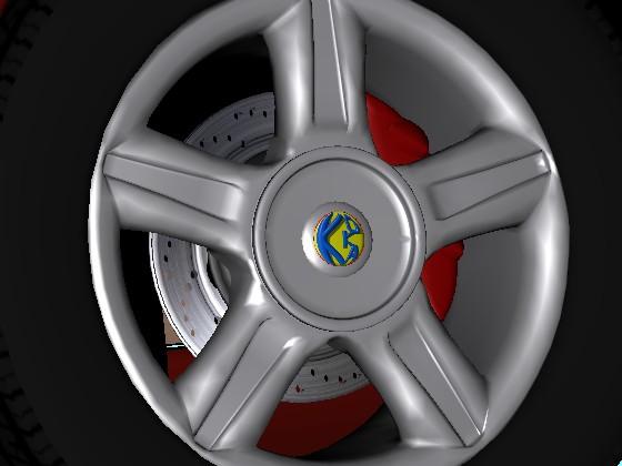 Red_Pickup_Truck_Wheel_ts.jpg