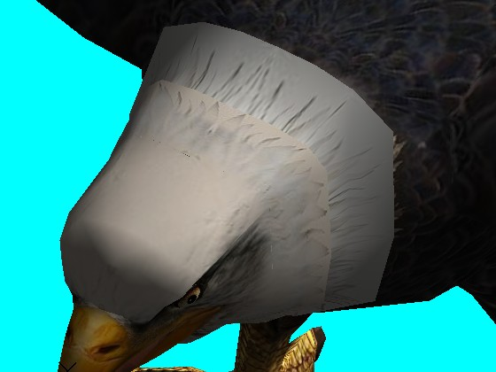 preview_Flying_Eagle_Rig_fbx_obj_1st_Neck_NoMask_s.jpg