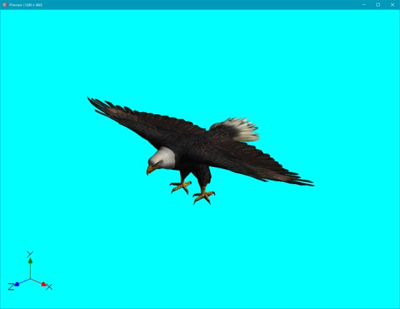 preview_Flying_Eagle_Rig_fbx_obj_1st_s.jpg