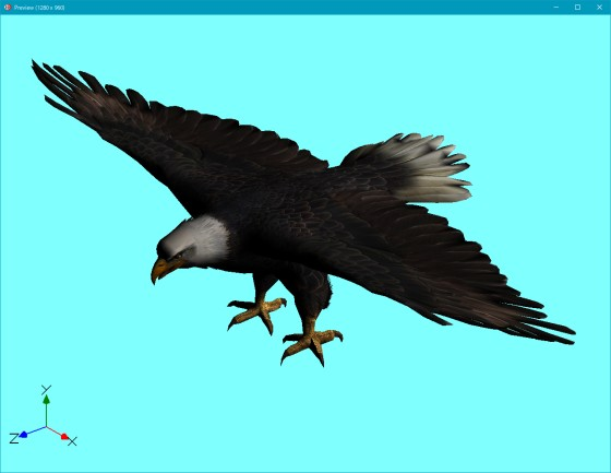 preview_Flying_Eagle_Rig_fbx_obj_last_s.jpg