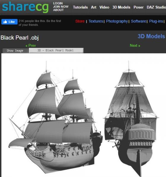 ShareCG_Black_Pearl_ts.jpg