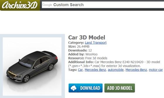 Archive3D_Car_Mercedes_Benz_E240_N210420_ts.jpg
