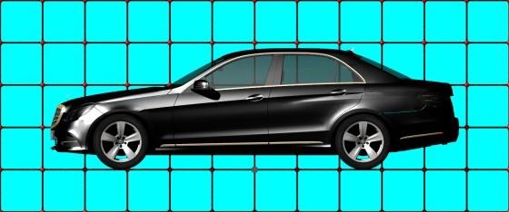 Car_Mercedes_Benz_E240_N210420_e1_POV_scene_Scaled_w560h234q10.jpg