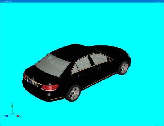 preview_Car_Mercedes_Benz_E240_N210420_3ds_1st_s.jpg