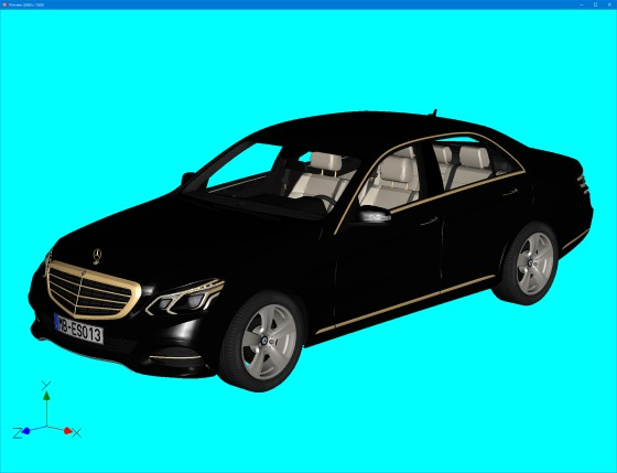 preview_Car_Mercedes_Benz_E240_N210420_3ds_last_s.jpg