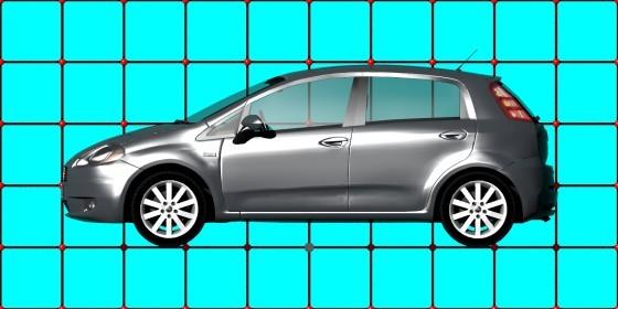 Fiat_Punto_Evo_e4_POV_scene_Scaled_w560h280q10.jpg
