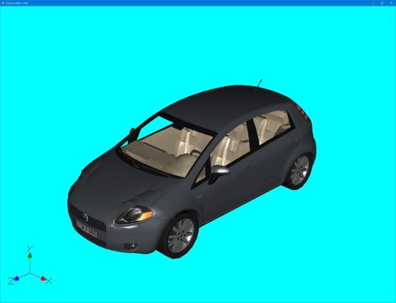 preview_Fiat_Punto_Evo_supermini_car_3ds_1st_s.jpg