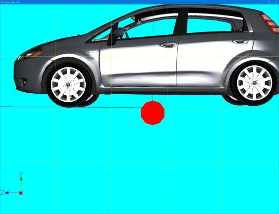 preview_Fiat_Punto_Evo_supermini_car_3ds_flat_s.jpg