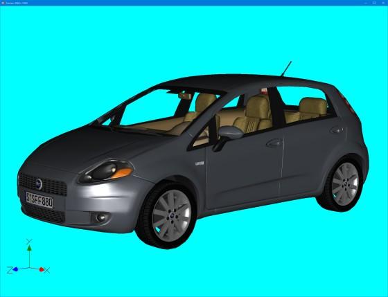 preview_Fiat_Punto_Evo_supermini_car_3ds_last_s.jpg