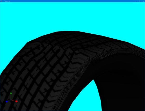 Tyre_Subdiv_error_s.jpg