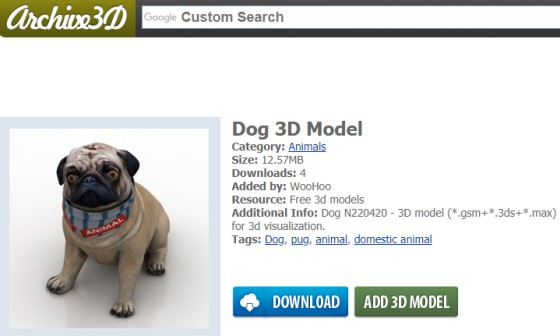 Archive3D_Dog_N220420_ts.jpg