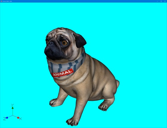 preview_Dog_N220420_3ds_1st_s.jpg