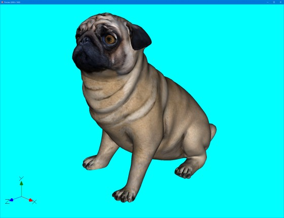 preview_Dog_N220420_3ds_last_s.jpg