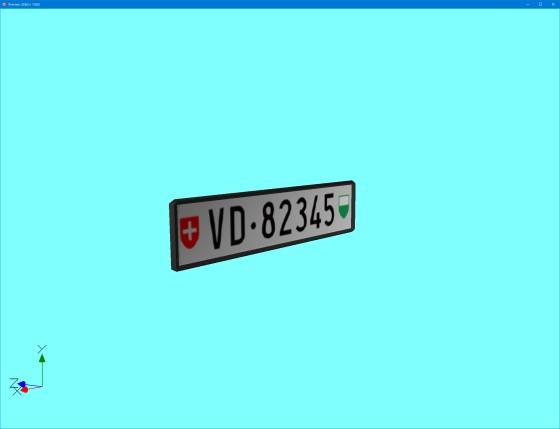 preview_Mclaren_F1_LM_License_Back_s.jpg