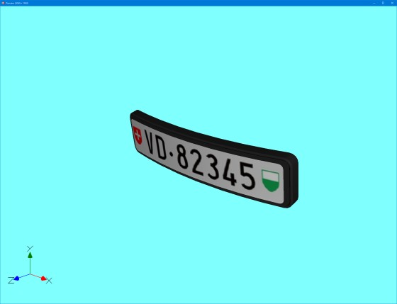 preview_Mclaren_F1_LM_License_Front_s.jpg