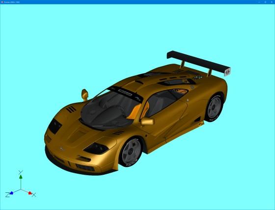 preview_McLaren_F1_lwo_1st_s.jpg