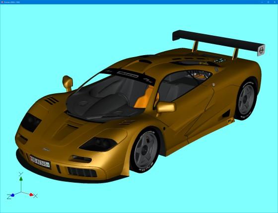 preview_McLaren_F1_lwo_last_s.jpg