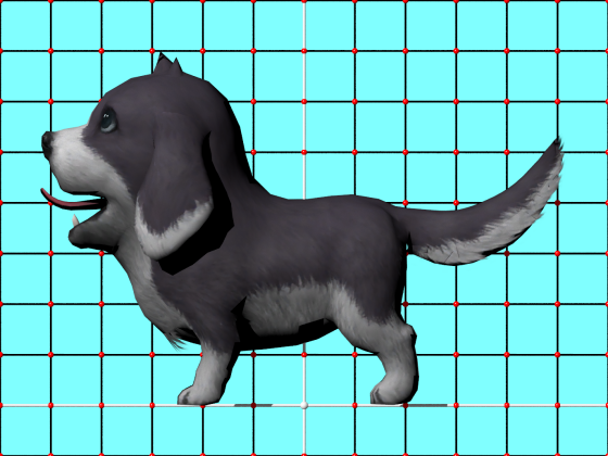 Cute_Puppy_Dog_CadNav_e5_org_e1_POV_scene_Scaled_w560h420q10.png