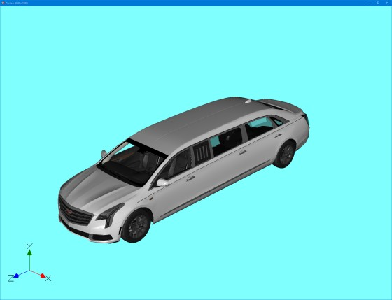 preview_Cadillac_Six_Door_Limousine_3ds_1st_s.jpg