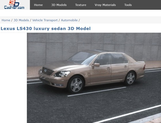 CadNav_Lexus_LS430_luxury_sedan_ts.jpg