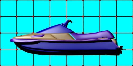 Water_Scooter_CadNav_e3_POV_scene_Scaled_w560h280q10.jpg