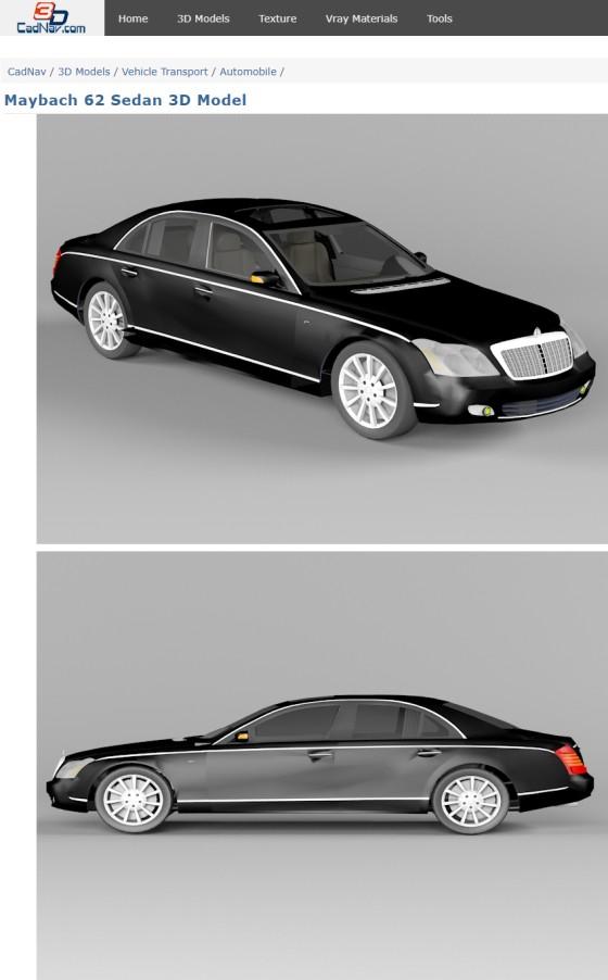 CadNav_Maybach_62_Sedan_ts.jpg