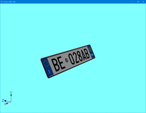 preview_Maybach_62_Sedan_License_Rear_s.jpg