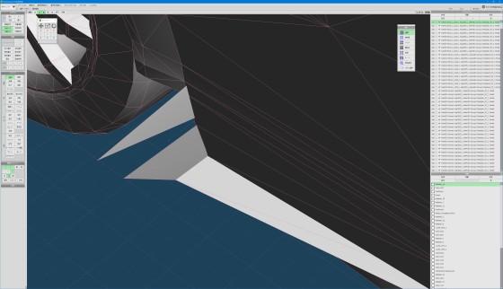 preview_Maybach_62_Sedan_obj_1st_ModelError_Metaseq_s.jpg