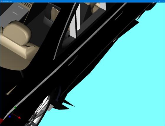 preview_Maybach_62_Sedan_obj_1st_ModelError_s.jpg