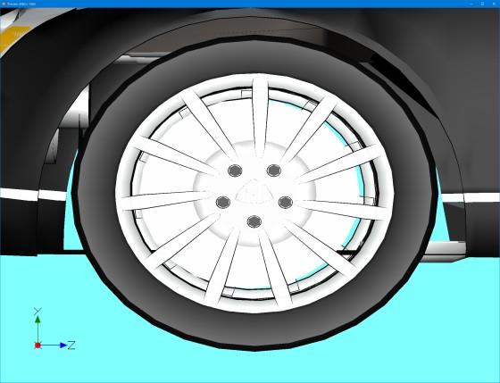 preview_Maybach_62_Sedan_obj_1st_TooLong_CloseUp_s.jpg