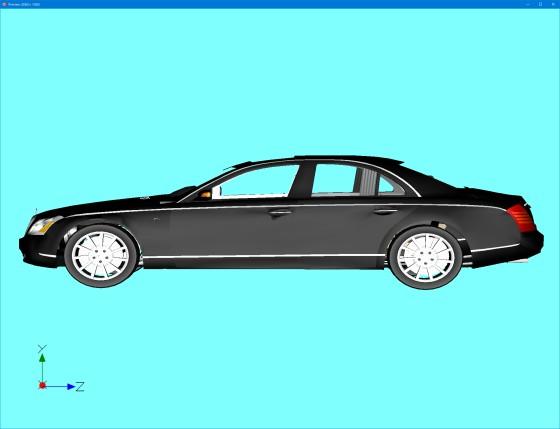 preview_Maybach_62_Sedan_obj_1st_TooLong_s.jpg