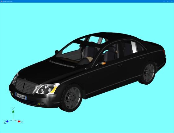preview_Maybach_62_Sedan_obj_last_s.jpg