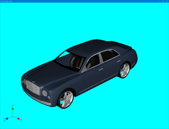 preview_2011_Bentley_Mulsanne_CadNav_obj_1st_s.jpg