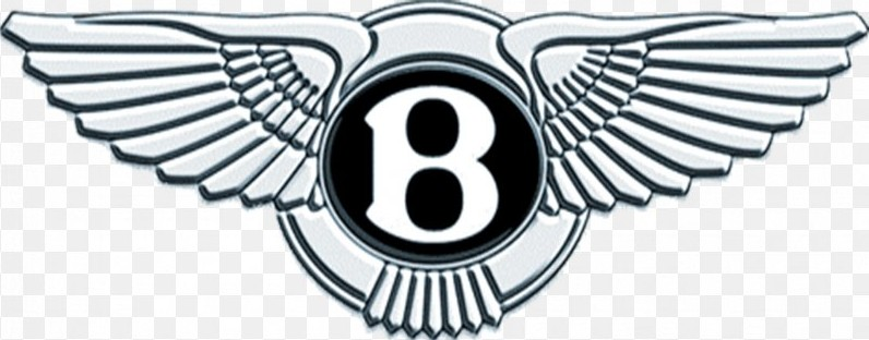 bentley-motors-limited-car-luxury-vehicle-logo-t.jpg